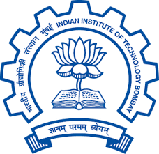 CEED  UCEED 2020 Admissions For BDes, MDes courses in IITs