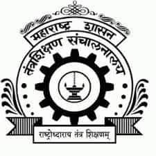 DTE Maharashtra MTech, ME Admission 2018-19