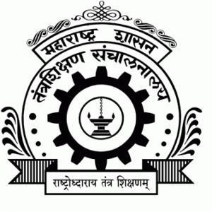 First Year Post SSC Diploma (Polytechnic) Technical Courses Admissions 2020-2021