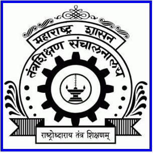 ADMISSION FOR DIRECT SECOND YEAR OF POST SSC DIPLOMA COURSES IN ENGINEERING AND TECHNOLOGY