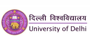 DU admissions: Application process under ECA category will begin from August 1