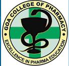 Goa M. Pharm Admission 2018-19