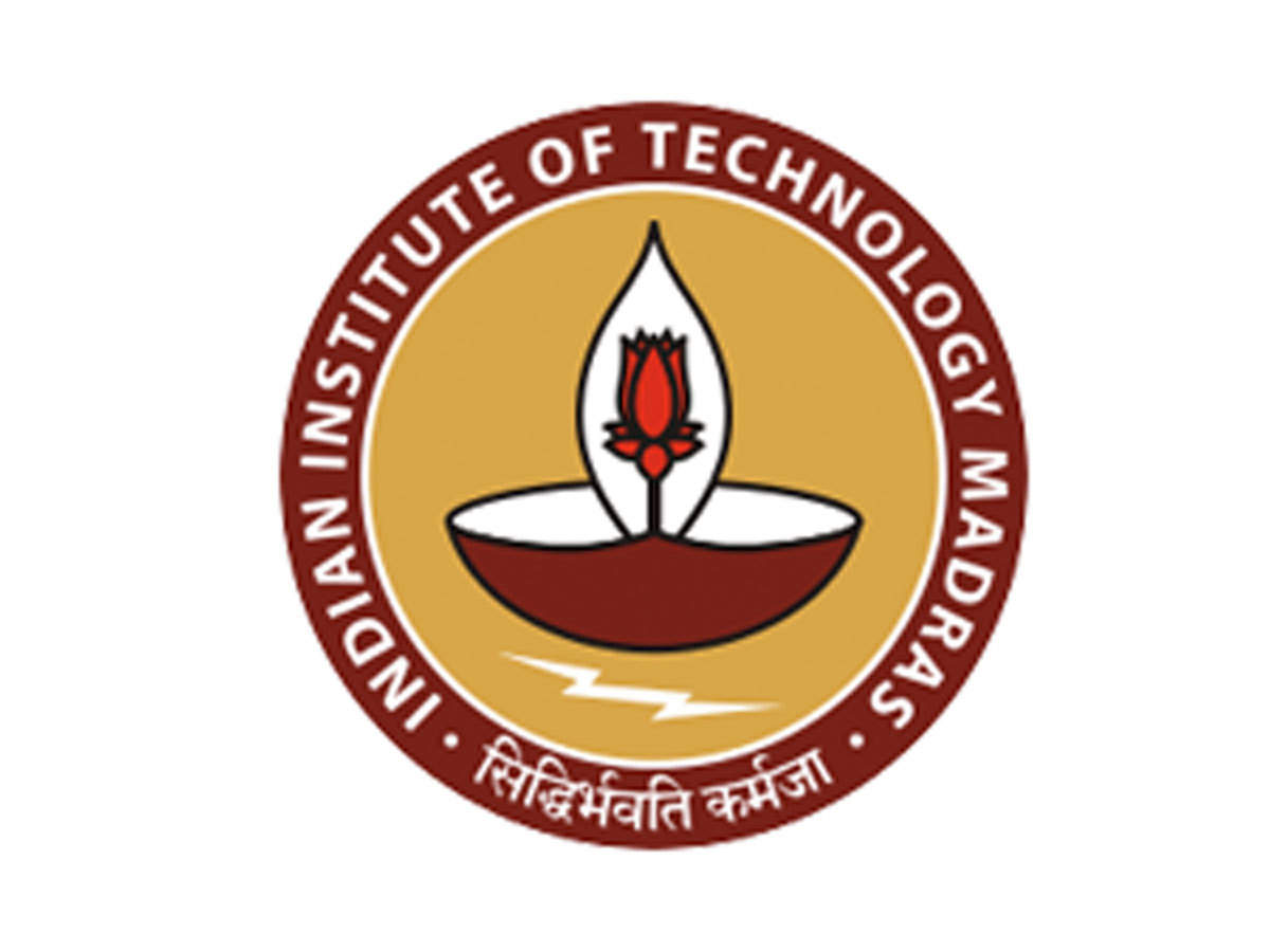 Admissions Open for BSc in Programming and Data Science at IIT- Madras