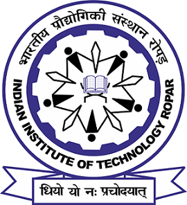 IIT Ropar PhD Admissions 2019