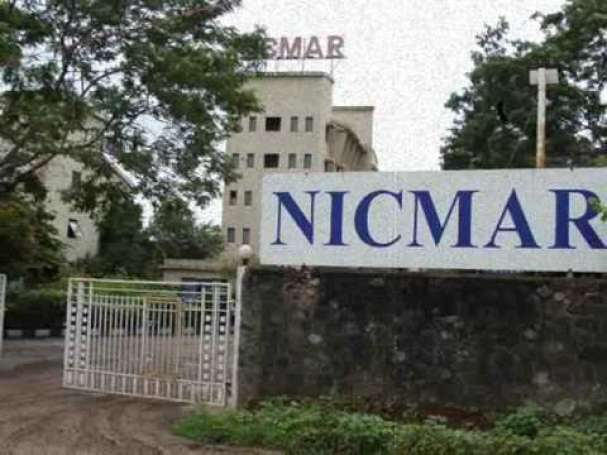 NICMAR invites applications Full-time Post graduate programme 2019