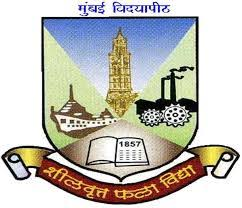 Mumbai University MA Honours Admission