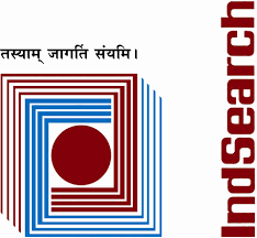 Admission Notice 2019-20 For MBA At IndSearch, Pune