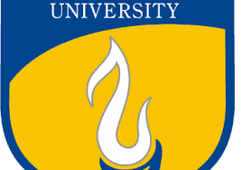 The Amity University Invites Applications For LAW  Programme 2019