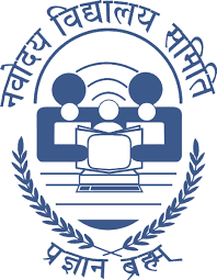 NVS invites applications for admission to Class-VI 2020-21