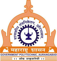 Aurangabad polytechnic Invite applications For Advanced Diploma In Automotive Mechatronics