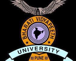 BVDU SDE Invites Application For UG/PG Programme 2019-20