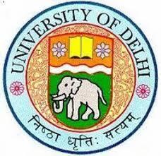 School of Open Learning (SOL), Delhi University