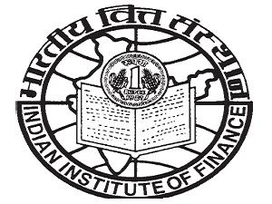 Indian Institute of Finance MBF-2018 Admissions open