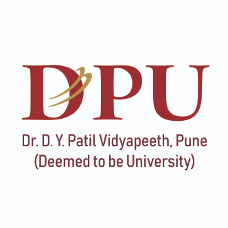 Admissions Open For UG/PG Programme 2019  In DPU University