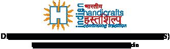 Handicraft Courses Admission 2018