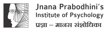 Jpip Invites Application For The Course Diploma In School Psychology