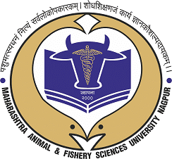 M.Tech. Dairy Degree Course  at MAFSU Admission 2019-20