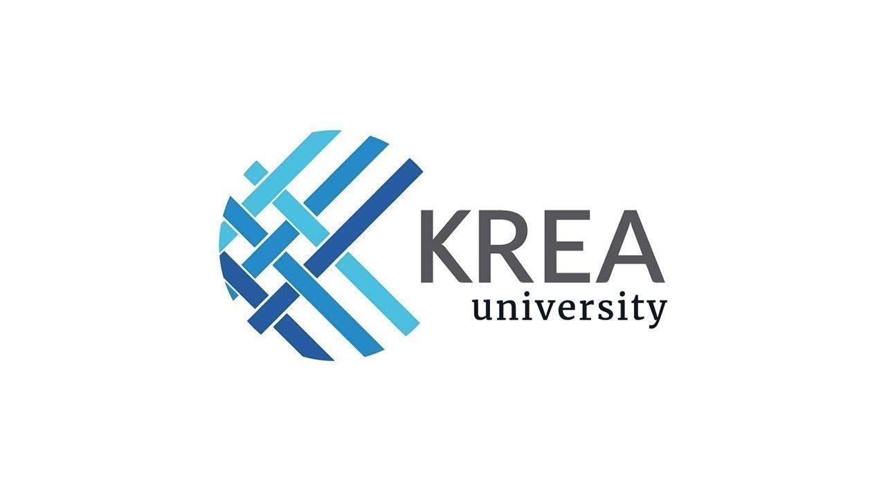 IFMR GSB, Krea University offers two-year full-time PG Programme in Management 2020-22