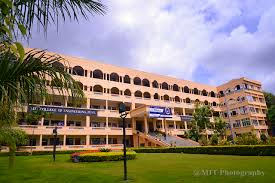 ADMISSION OPENS FOR B.TECH/ M.TECH 2019-20