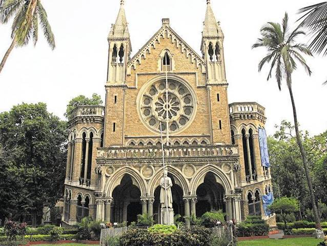 Mumbai University offers MSc Zoology 2019