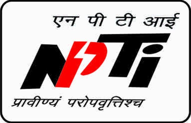 Admission Open For Power Plant Engineering -22 St Batch In NPTI  Durgapur