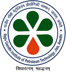 Rajiv Gandhi Institute of Chemical Technology