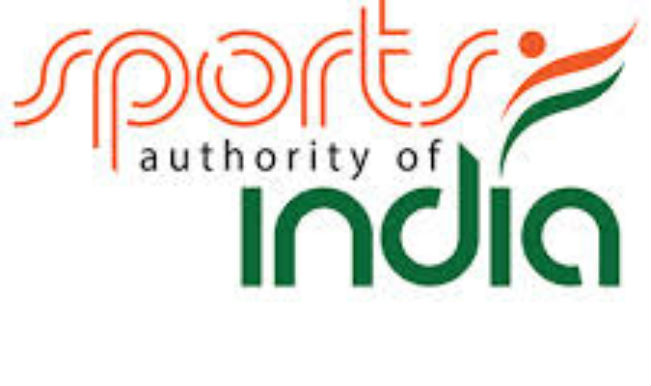 DIPLOMA COURSE IN SPORTS COACHING