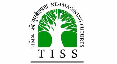 Admissions Open for MA 2021 at TISS: Apply