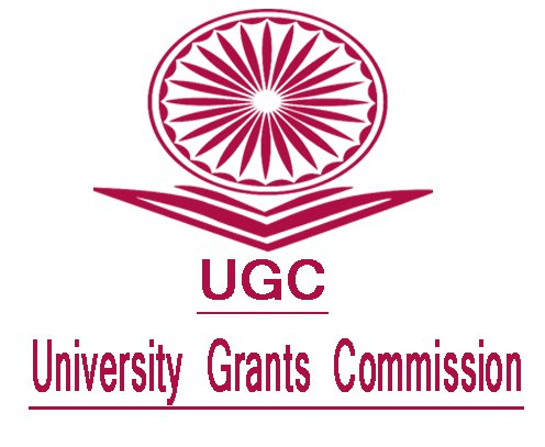 UGC Invite Applications For Non Technology PG Courses 2019-20