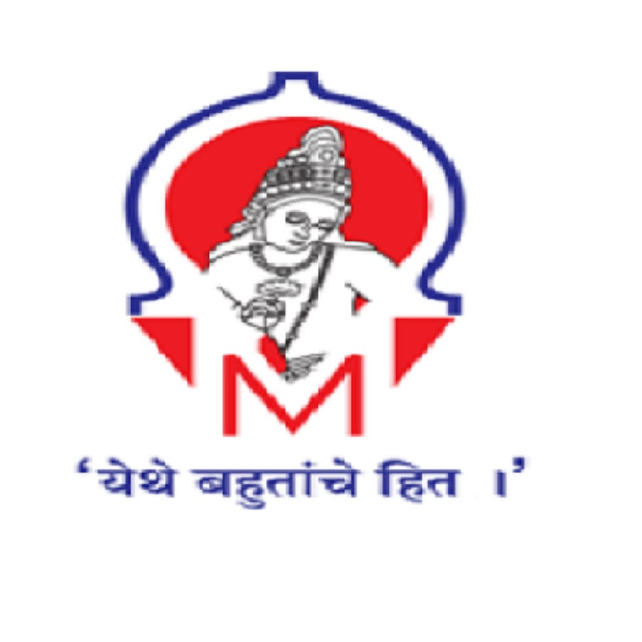 Admission Notice For Engineering, ME And MBA 2019-20 in MMCOE