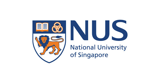 Admission Open for UG and PG Programmes 2020 at NUS Singapore