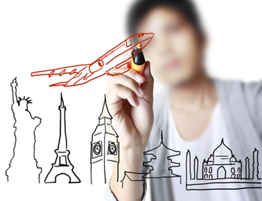 Courses to Study Abroad after Class 12th