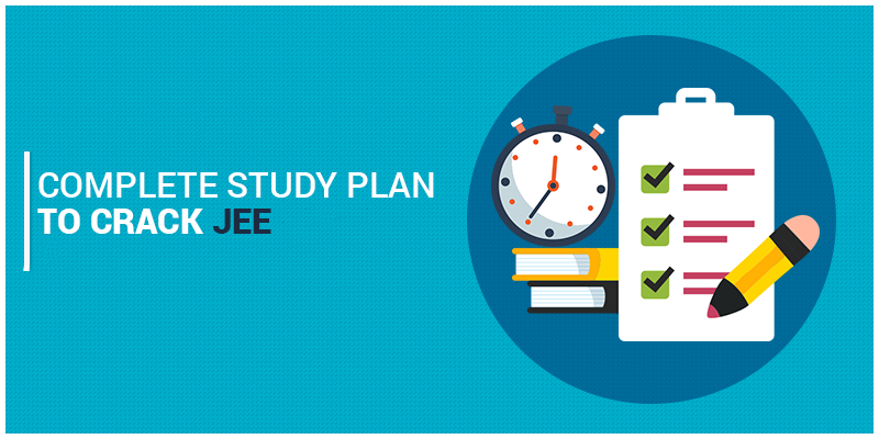 IIT JEE Main 2018 Exam Pattern for Paper 1, Paper 2