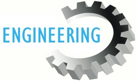 Core Branches of Engineering