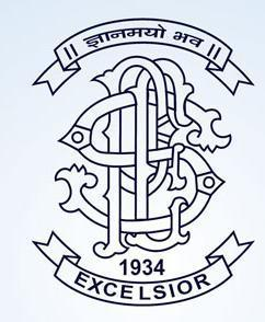 Progressive Education Society's Modern College of Pharmacy, Nigdi, Pune