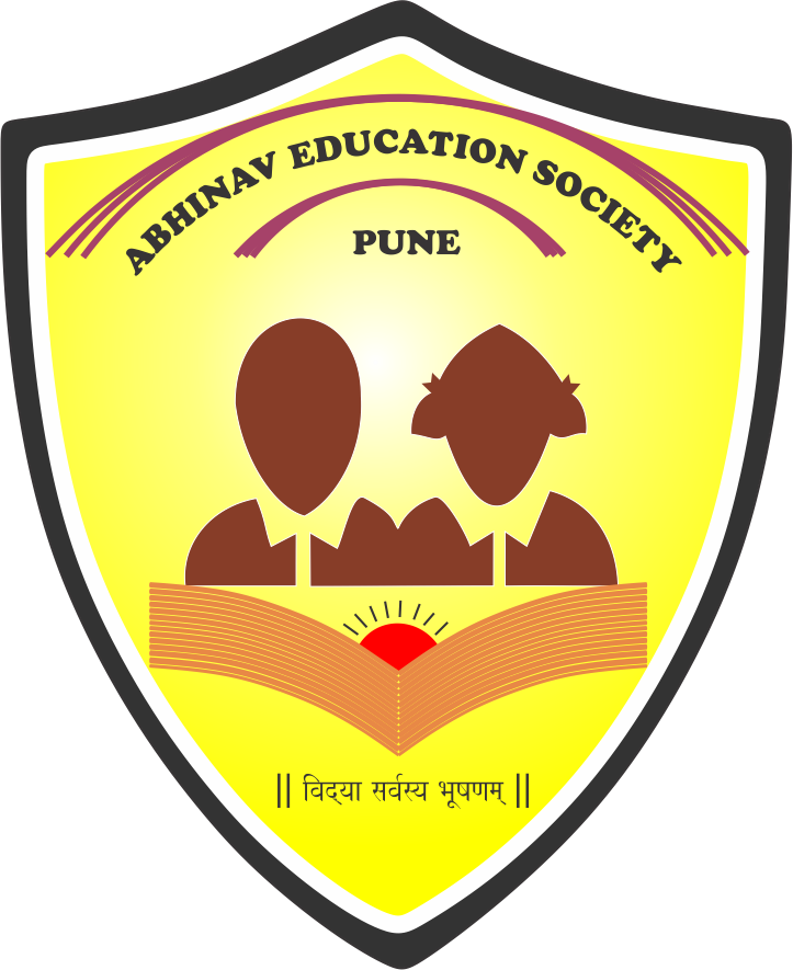 Abhinav Education Society's College of Engineering and Technology (Degree), Wadwadi