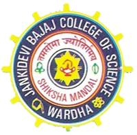 Jaidev Education Society, J D College of Engineering and Management, Nagpur