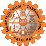 Balaghat Engineering College,Ruddha, Ahmedpur