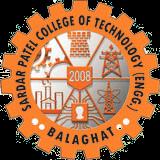 Balaghat Engineering College,Ruddha, Ahmedpur
