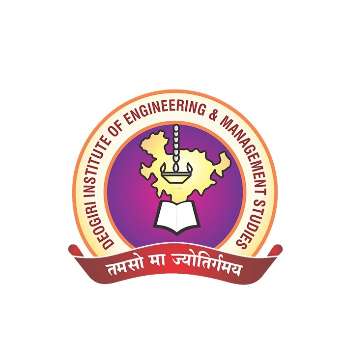 Deogiri Institute of Engineering and Management Studies, Aurangabad