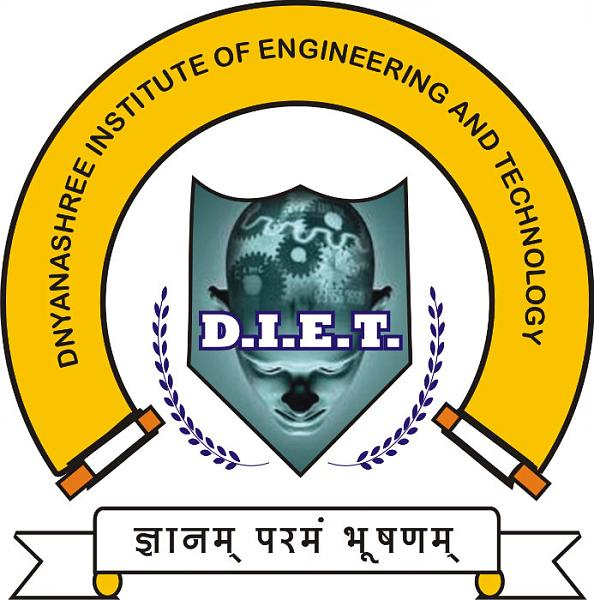 Dnyanshree Institute Engineering and Technology, Satara