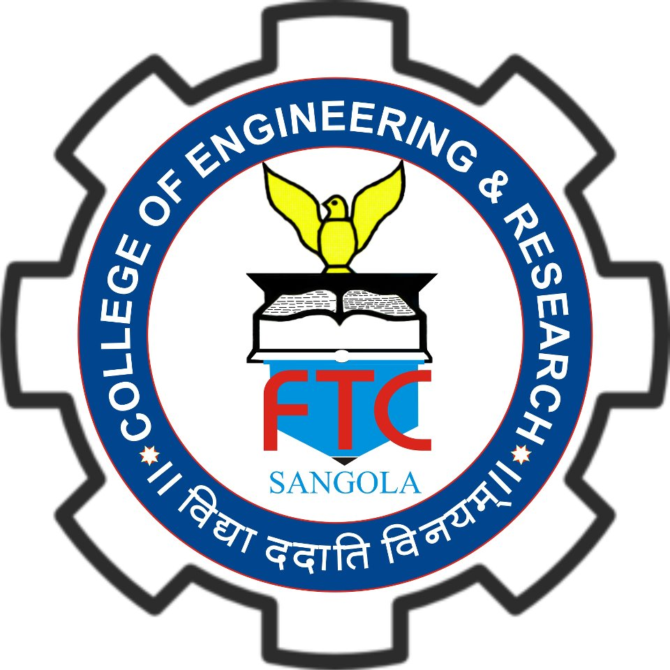 Fabtech Technical Campus College of Engineering and Research, Sangola