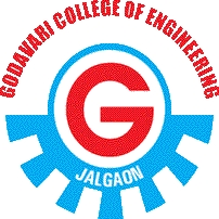 Godavari Foundation's Godavari College Of Engineering,  Jalgaon
