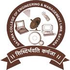 Gourishankar Educational & Charitable Trust's Satara College of Engineering & Management, Limb, Satara