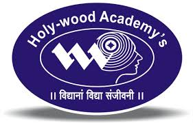 Holy-Wood Academy's Sanjeevan Engineering and Technology Institute, Panhala
