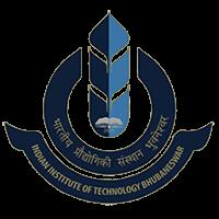 Indian Institute of Technology (IIT), Bhubaneshwar