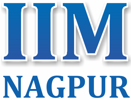 Indian Institute of Management,Nagpur