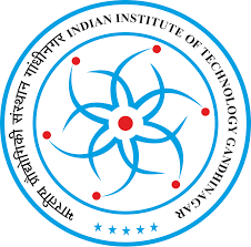 Indian Institute of Technology (IIT), Gandhinagar