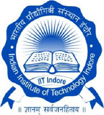 Indian Institute Of Technology, Indore