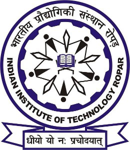 Indian Institute Of Technology, Ropar-Rupnagar